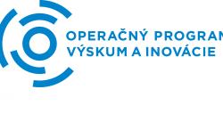 logo-263x100